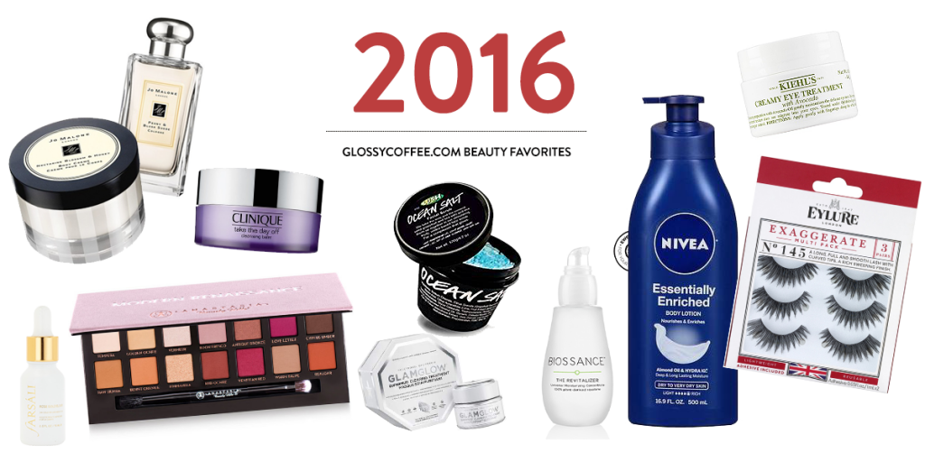 glossycoffee-beauty-favorites-2016